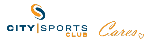 City Sports Cares